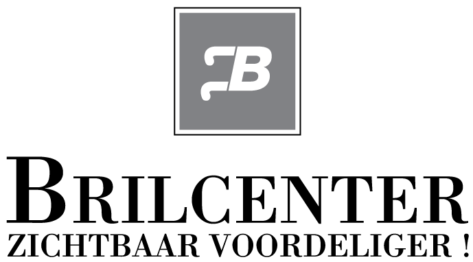 Brilcenter logo